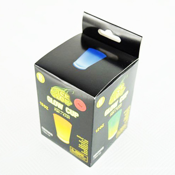 Led Glow Stick Club Party LED Cup