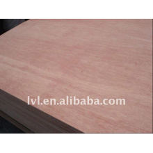 bintangor hardwood plywood