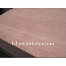 Бинтангерная древесина