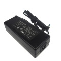 19.5V6.15A 120W Laptopadapter für HP ENVY