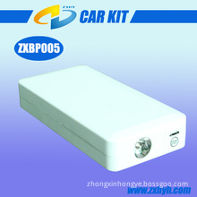 Jump Start Power Bank for Car Mobile PC Laptop