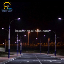 Хорошая комплексная Цена светодиодный уличный свет