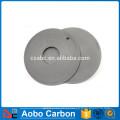 carbon ring seal , bearing seal , mechanical seal