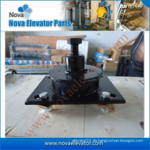 Elevator-Stoßdämpfer-Pad mit Hifh-Qualität für Motor