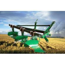 Arado de la vertedera de la agricultura comparte 1L-320 con el precio bajo para la venta caliente
