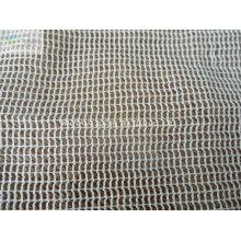 200 D промышленных сетка ткань/склоне защиты