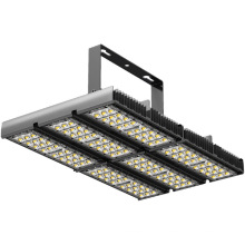 LED Tunnel Licht