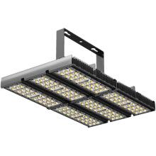 Luz del túnel del LED