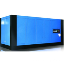 355kw/ 475HP Rotary Screw Air Compressor with CE Approval