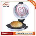 2017 NEW APG Electric Arabic Home Bread Maker
