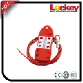 Economic Stainless Steel Cable Lockout