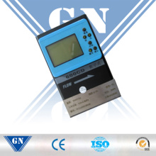 Digital Mass Flow Meter / Controller (CX-MFC-XD-600)