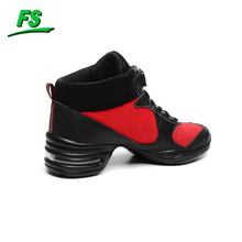 new fashion women dance shoes,shoes for dance