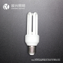 3u Energy Saving Bulb