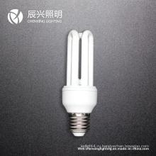 3u Энергосберегающая лампа