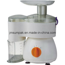 Best Selling Power Juicer