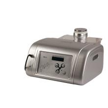 Portable Caviation Slimming Equipment