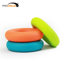 Procircle Finger and Wrist Antearm Ring Grips