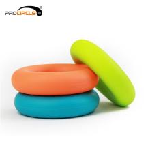 Procircle Finger and Wrist Antebraço Anel Apertos