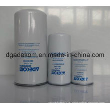 Oil Filter Element Cartridge