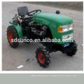 254 Mini tracteur de jardin