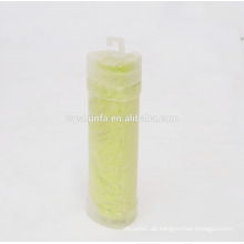 Kühlkissen für Kühlturm pva Material 100% Polyester Kühlung für Kopf