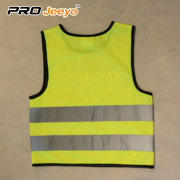 kids safety vest 2