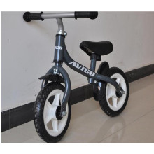 Top Two Wheelers Kids Balance Bike
