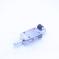 Trailer Spring Bolt Lock 064003