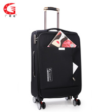 Oxford cheap luggage bags online lightweight