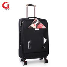 Оксфорд дешевые сумки для багажа онлайн легкий