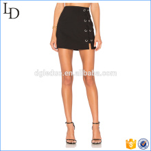 new design factory wholesale bodycon skirt 2017