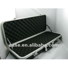 ABS gun case(new)