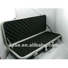 ABS gun case(new)