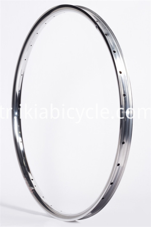Popular Children Bicycle Steel Rim