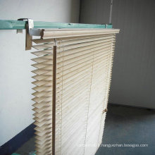 office and home pvc venetian blind