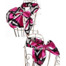 Мода Magic поощрения шарф