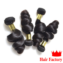KBL 18 inches freetress water wave hair extension,blonde water wave hair extensions,human hair topper blonde extension KBL 18 inches freetress water wave hair extension,blonde water wave hair extensions,human hair topper blonde extension