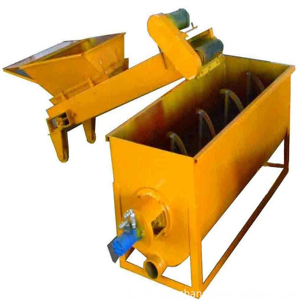 low Pressure Polyurethane Foaming Machine