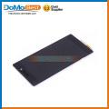 Melhor qualidade de peças de reparo para sony xperia z2 lcd, Sony lcd para sony xperia z2 z2 lcd