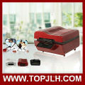 Top Quality Multifunctional 3D Sublimation Vacuum Heat Press Machine