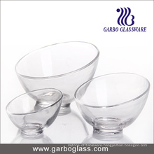 GB 1410 New Glass Bowl Set/Glassware Set