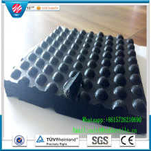 Rubber Horse Mat, Horse Stall Rubber Matting Rubber Stable Mat