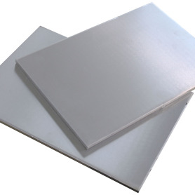Mingtai High Quality Mold Aluminum plate