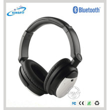 Top Quality Music Noise Reduction Bluetooth Stereo Headphone