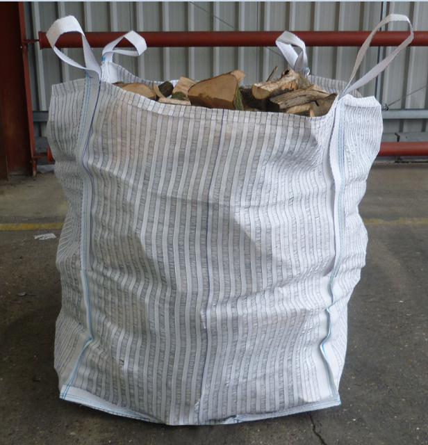 Bags Of Bark Price