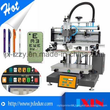 Used T Shirt Screen Printing Machine
