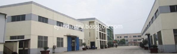 Ej Group Ggc Valve Factory