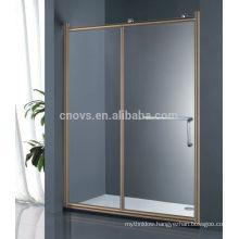 Doors Sliding Shower Door Wheel