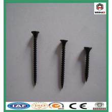 Schraube / Trockenbau Schraube / Schraube / zusammengesetzte Trockenbau Schrauben